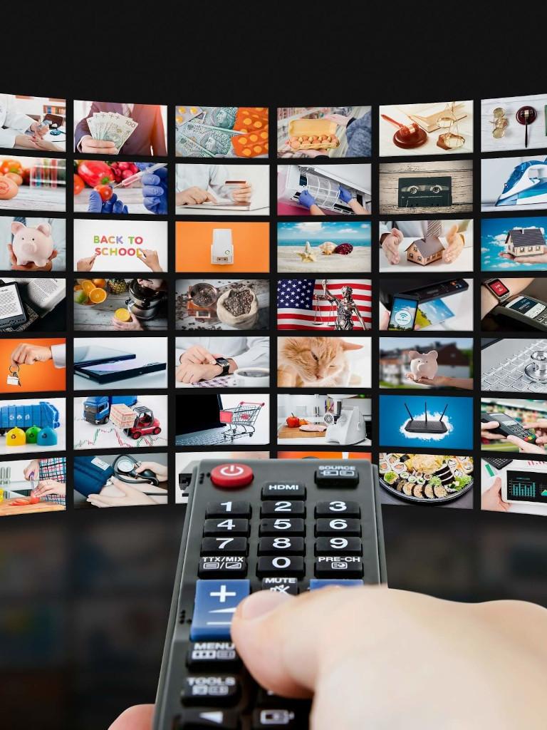 tv-advertising-1-768x1024
